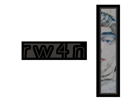 rw4n's Profile Picture