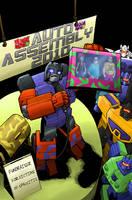 Auto Assembly G2 Redux by Blueshift2k5
