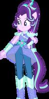 [Request] Starlight Glimmer AU [4/7]