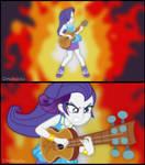 [COM] Angry Guitar