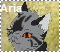 Aria Stamp by melfurny