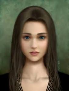 PrincesaRuu's Profile Picture