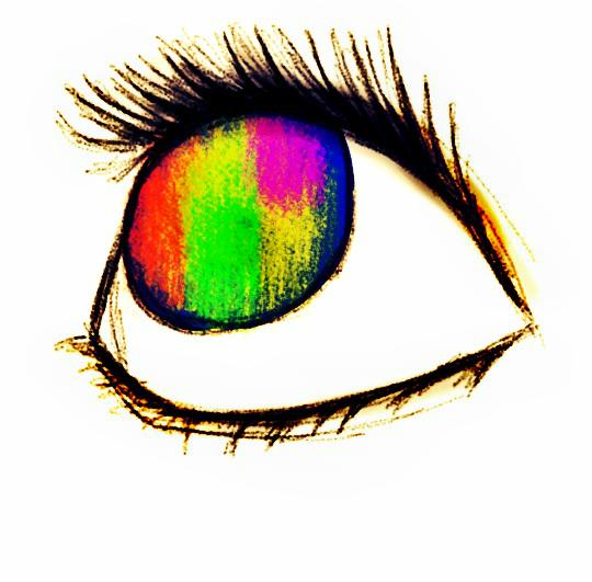 Imprint by BrooBroo