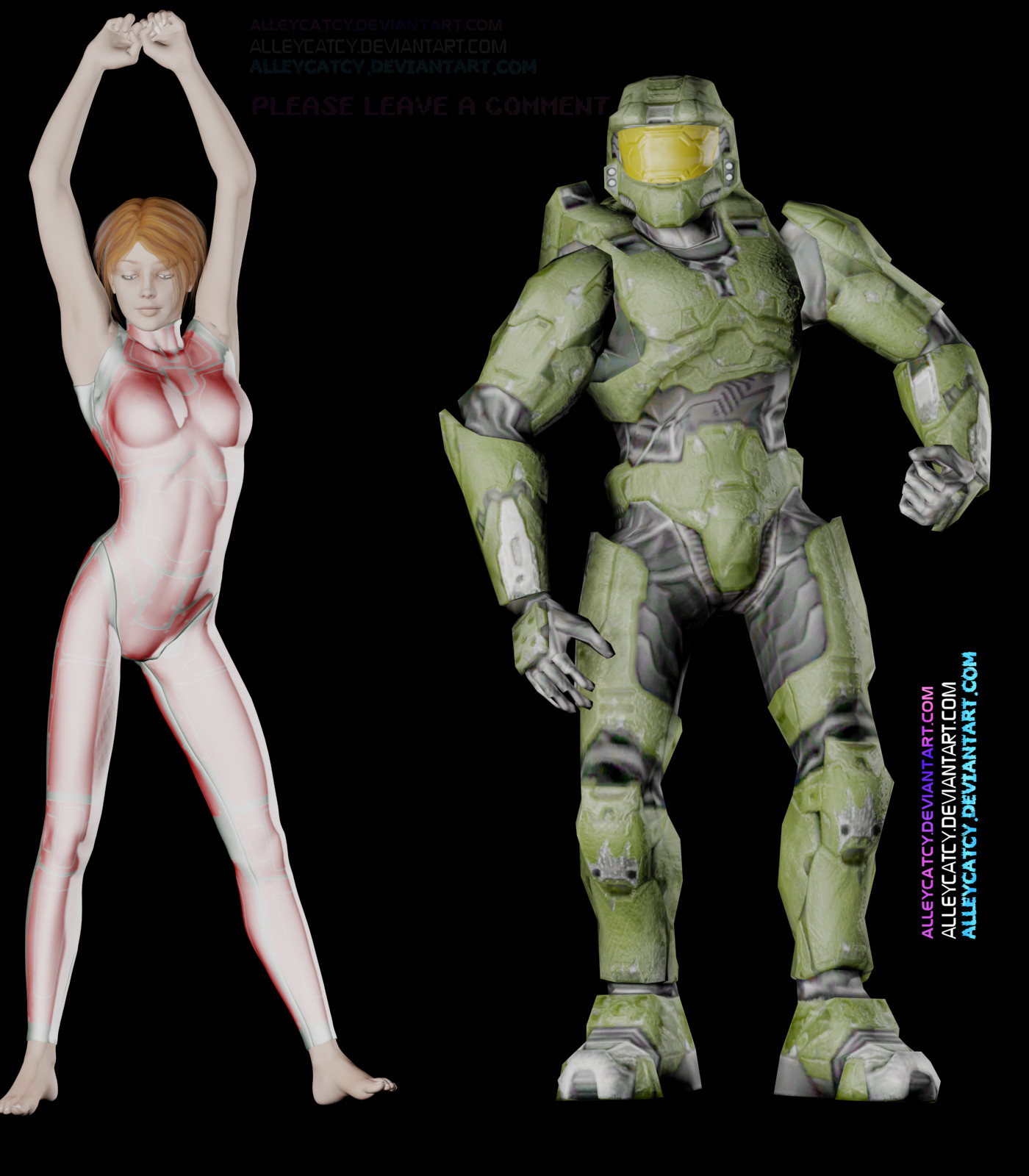 Halo reach scout by forgedreclaimer on deviantart day13 linda 058 downloadable by alleycatcy malvernweather Image collections