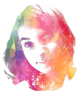 Fidokun's Profile Picture