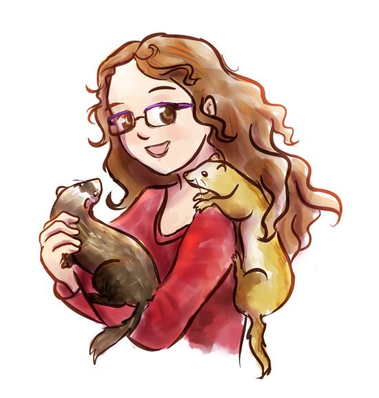 Neesha's Profile Picture