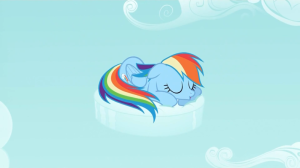 RainbowDashRocks101's Profile Picture