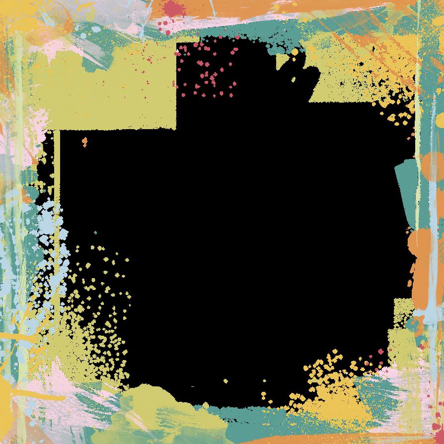 Center Text Paint Net
