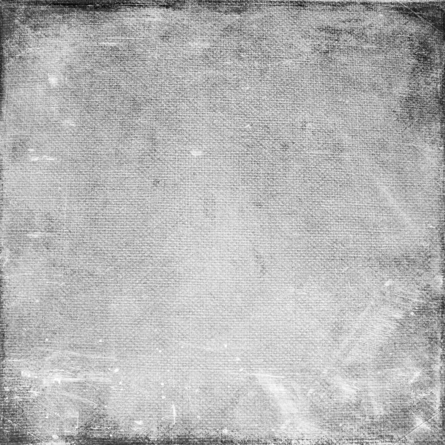 Canvas Texture Overlay by HGGraphicDesigns on DeviantArt