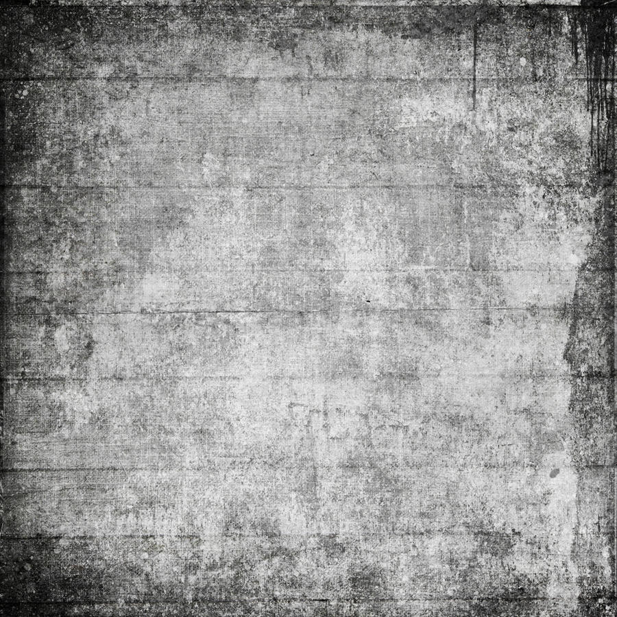 Overlay Texture by HGGraphicDesigns