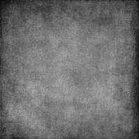 Grunge Texture Overlay by HGGraphicDesigns