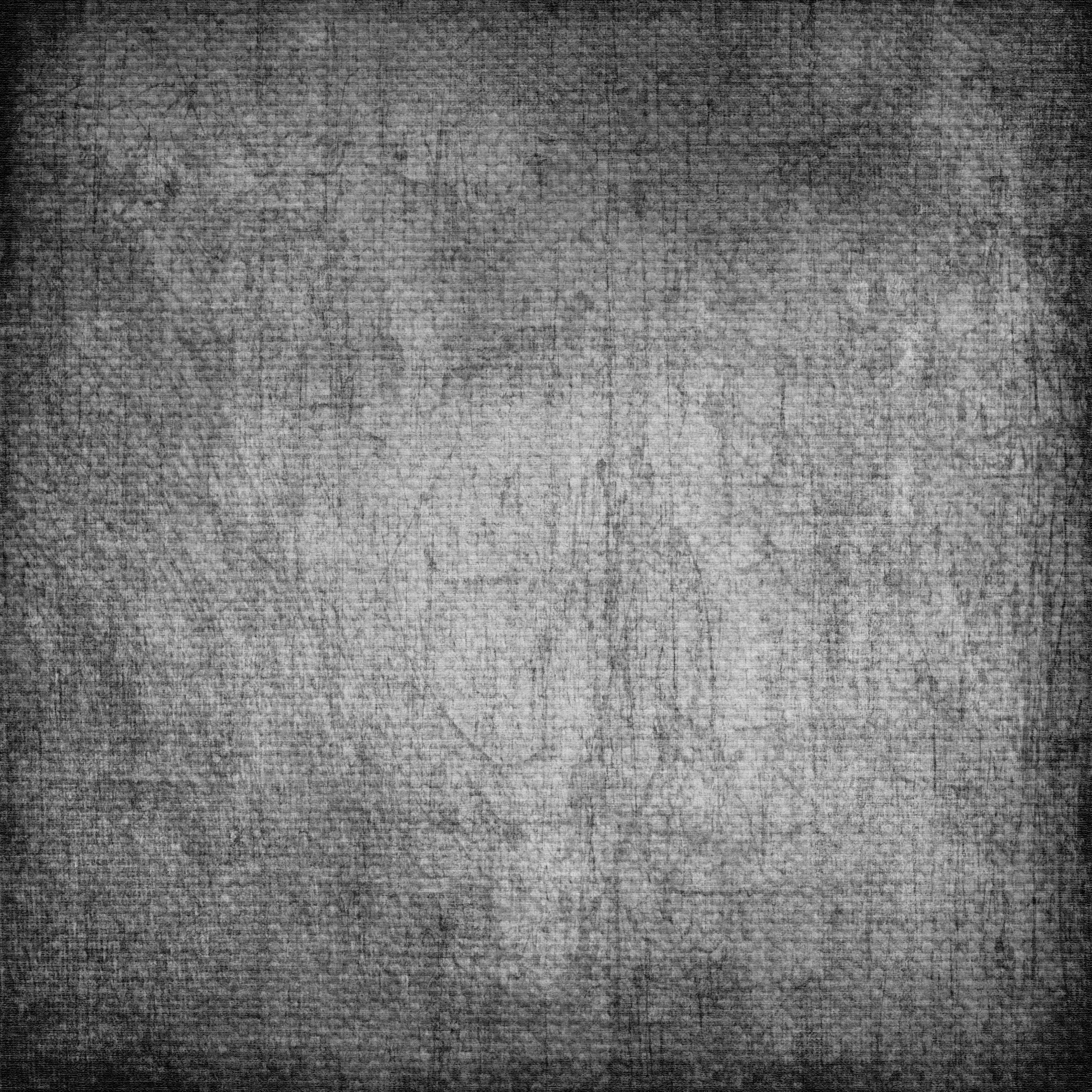 Grunge Texture Overlay 2 by HGGraphicDesigns on DeviantArt