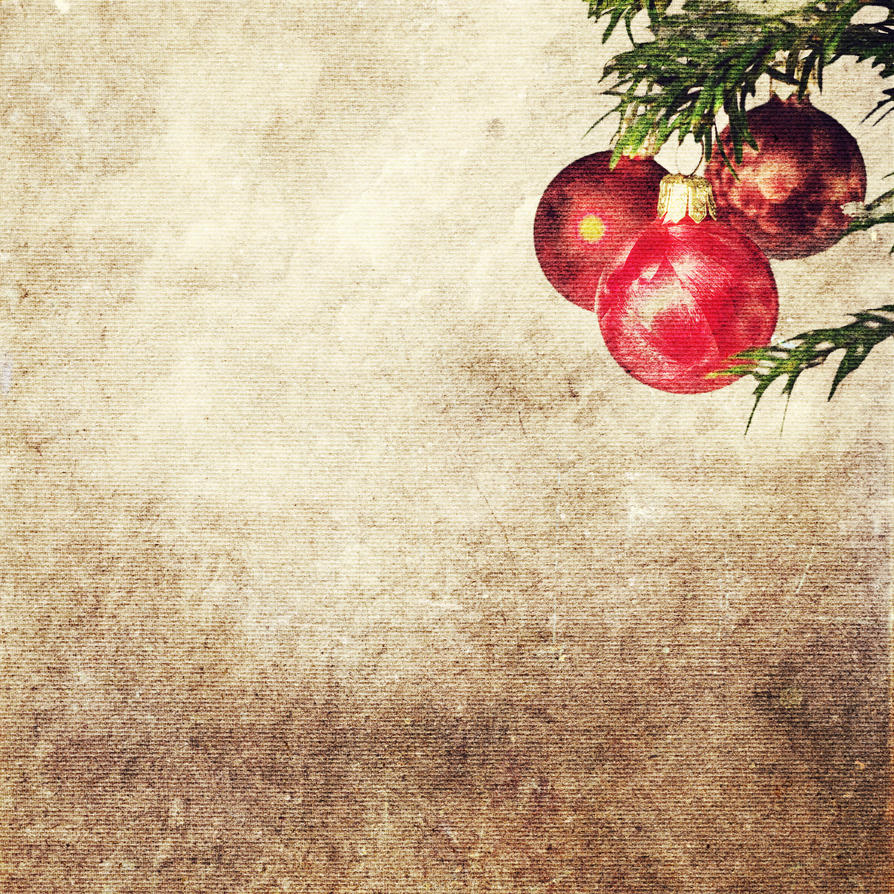 background - christmas 2hggraphicdesigns on deviantart