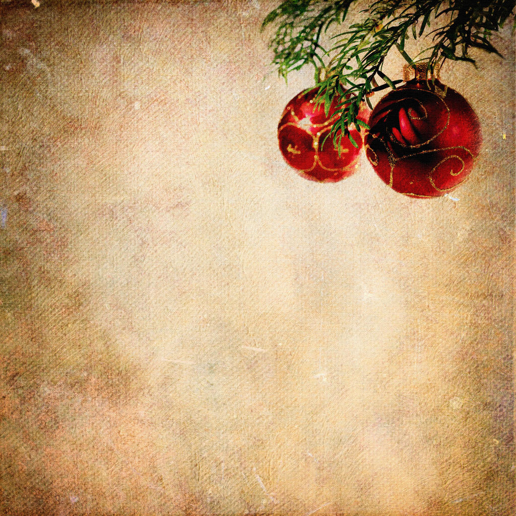 background: christmas 1hggraphicdesigns on deviantart