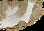 Cardboard PNG