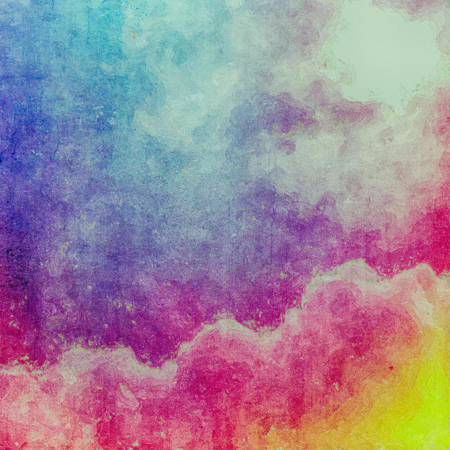 freebie: faux painted backgrounds | HG Designs