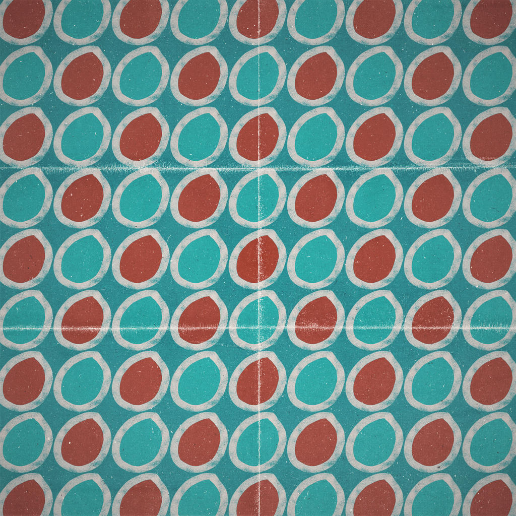 Background: Retro Circles by HGGraphicDesigns on DeviantArt