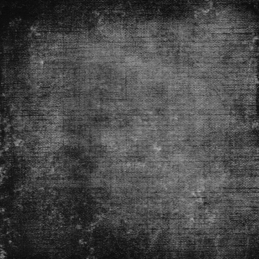 Free black charred jpg texture by HGGraphicDesigns