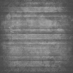 Free lined grunge texture by HGGraphicDesigns