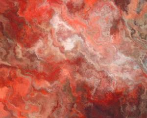 Free texture: reddish colors