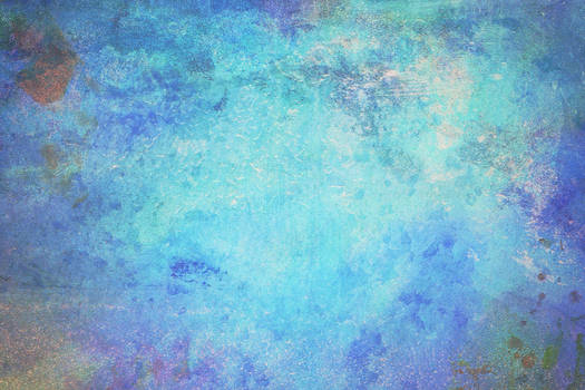 Free texture download