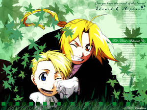 FMA: Sound of the Leaves