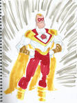 Looking for an Atoman redesign I like (03)