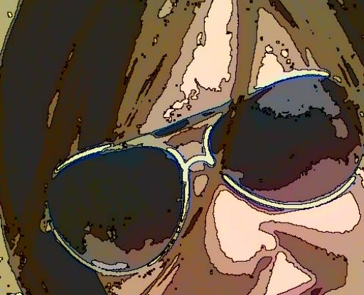 Rach--86's Profile Picture