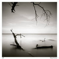 The land of dreams III by Maciej-Koniuszy