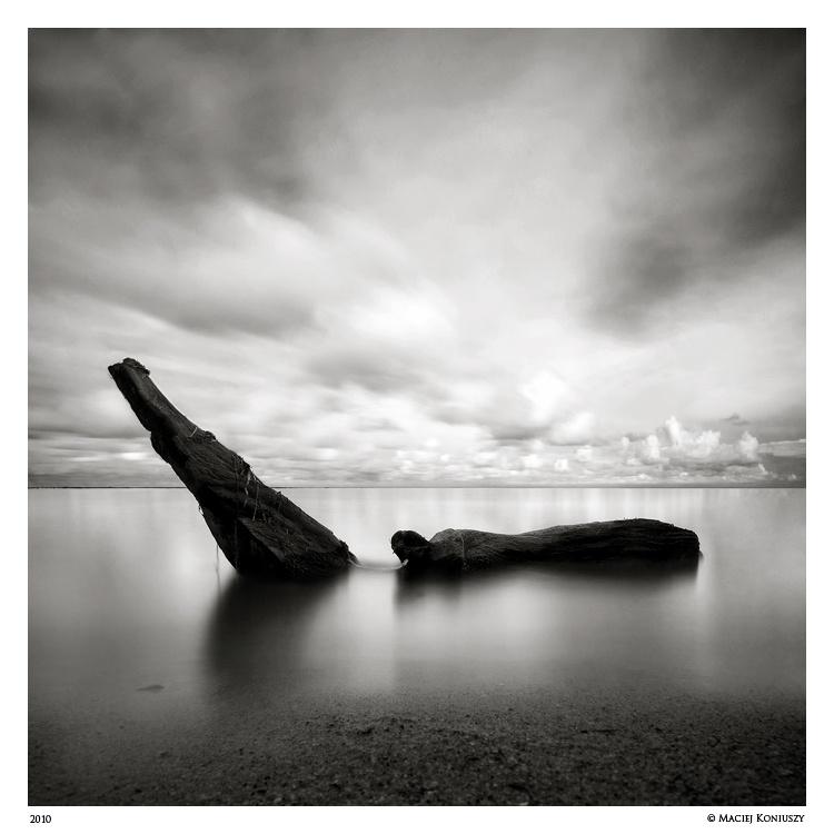 Dawn by Maciej-Koniuszy
