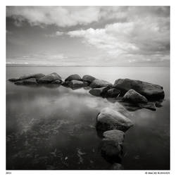 Rocks XX by Maciej-Koniuszy