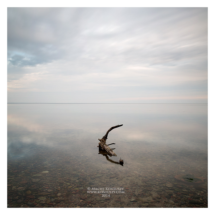 Less is more by Maciej-Koniuszy