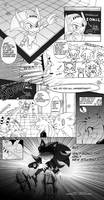total switch ch. 2 page 8