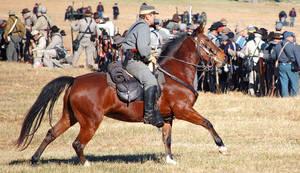Civil War-Prairie Grove 08
