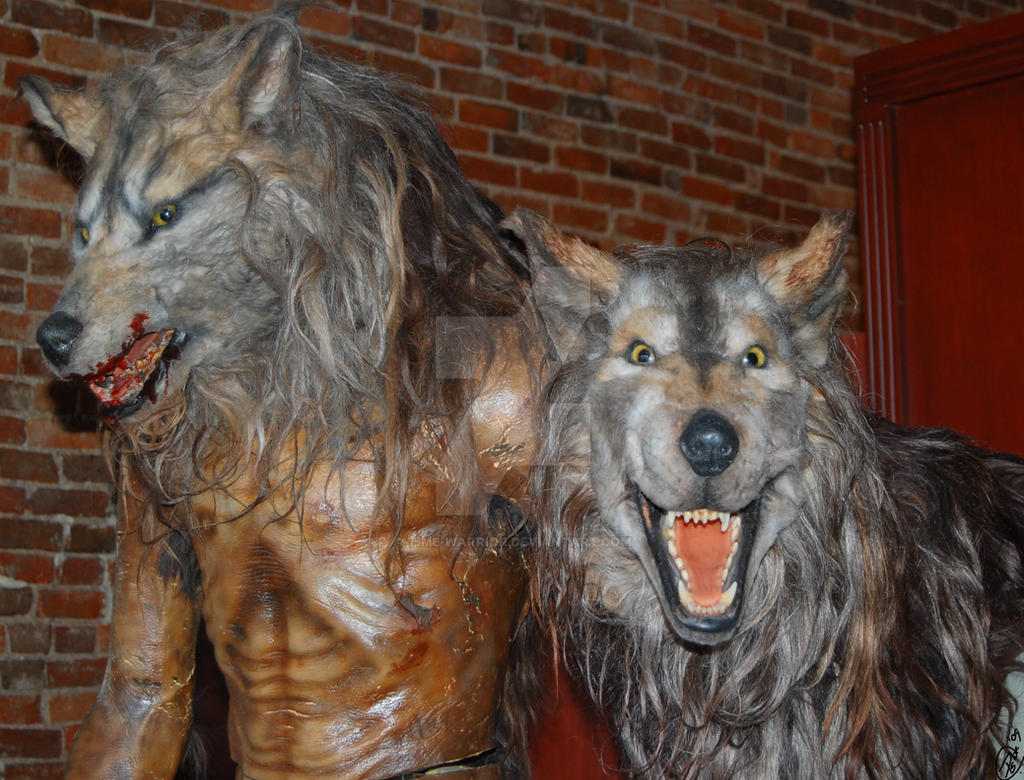 Dog Soldiers 2 | www.pixshark.com - Images Galleries With ...