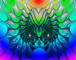 Jormungand-The World Serpent2
