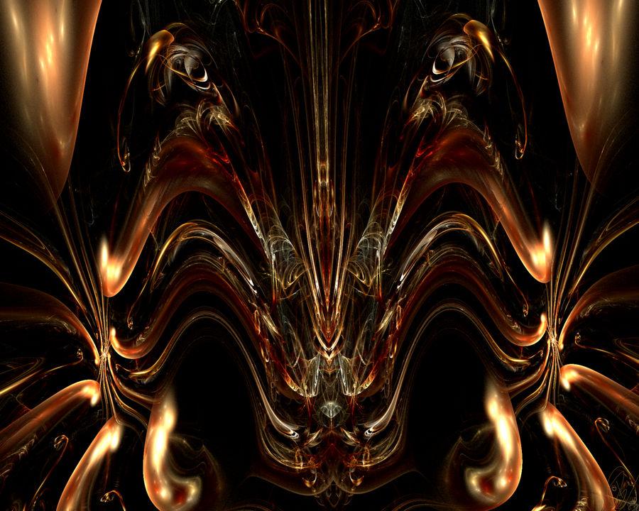 Dragon Vision ...
