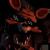 Cool Foxy!