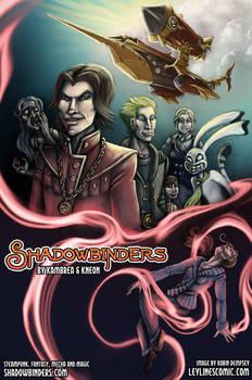 ShadowBinders