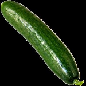 Prollgurke's Profile Picture