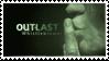 Outlast Dlc Stamp