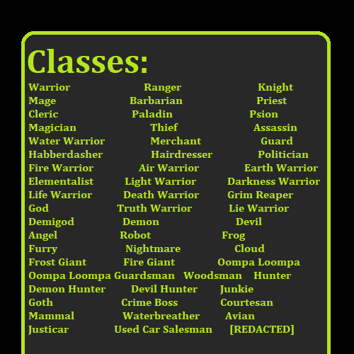 [Image: classes_by_lesighthelistwizard-dcgkm2i.png]