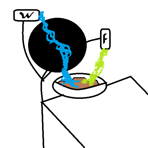 [Image: cookin_by_lesighthelistwizard-dcjxk3w.png]