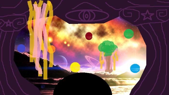 [Image: dreamworld_by_lesighthelistwizard-dcjxqc7.jpg]
