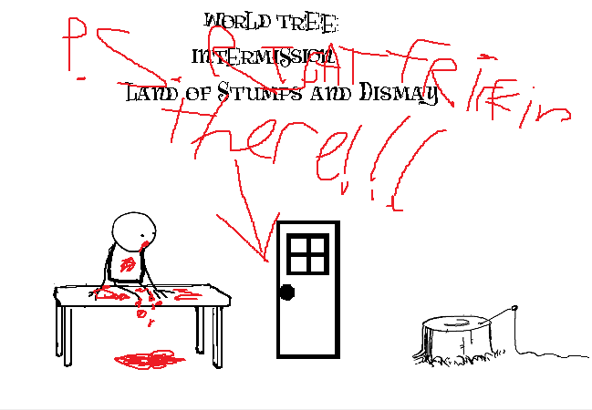 [Image: hint2_by_lesighthelistwizard-dckytfy.png]