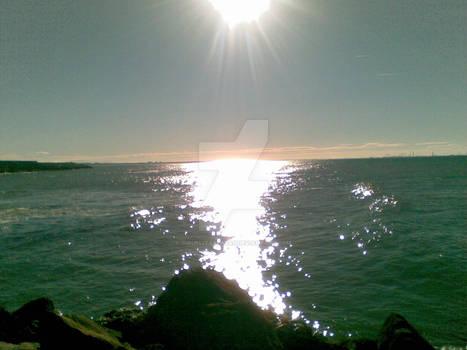 Rota-Beach