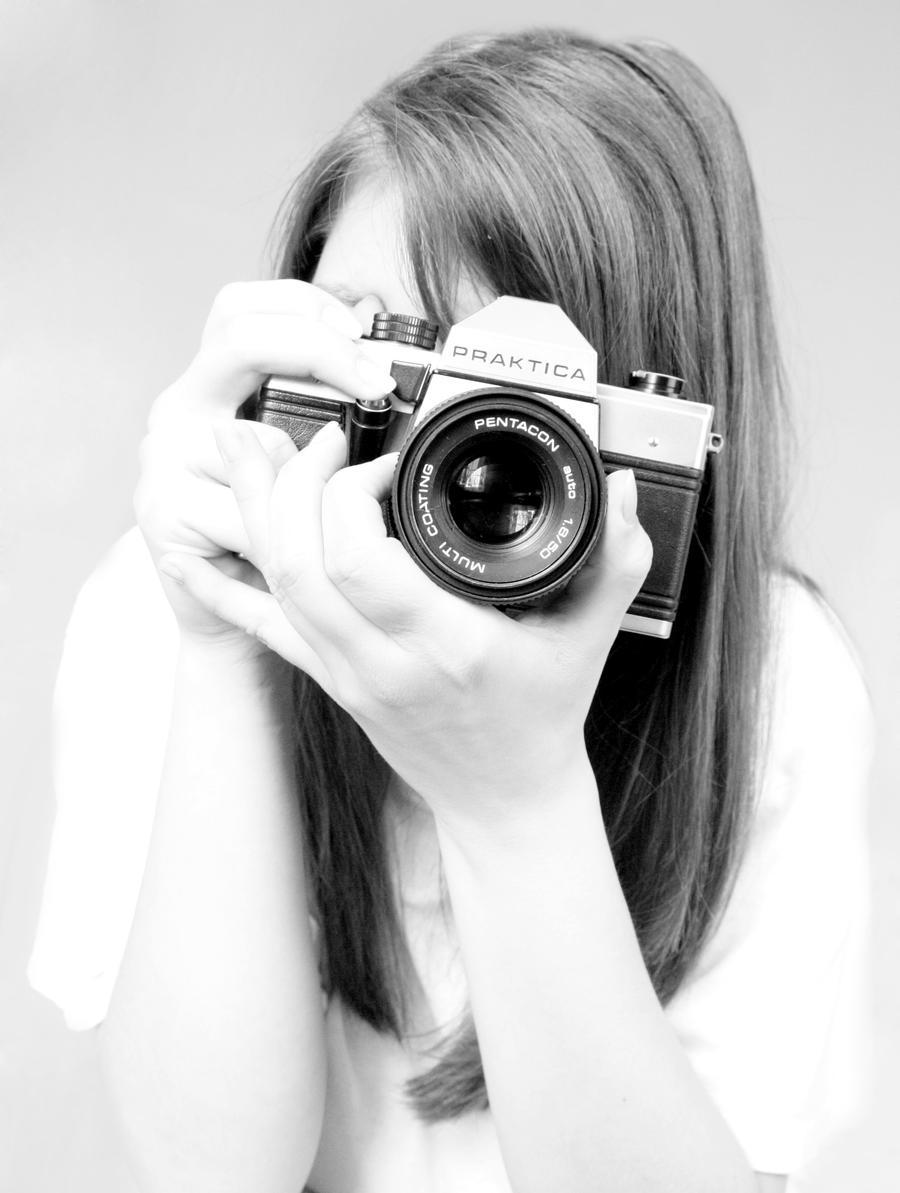annestesia's Profile Picture