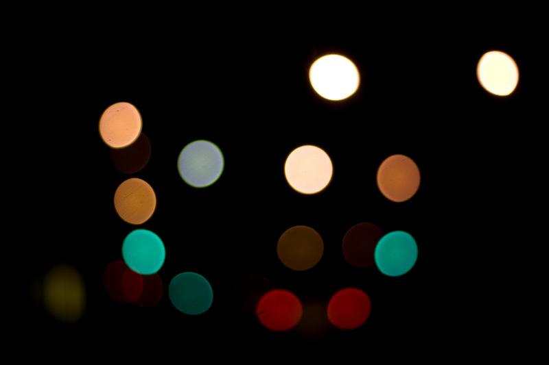 IMAGE: http://fc82.deviantart.com/fs37/i/2008/268/3/0/Spotlights_by_hunter336.jpg