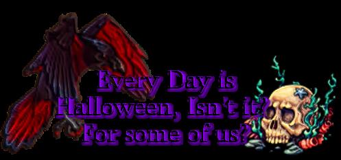 halloween_by_tehutiy-db30sdt.png