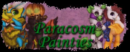 paracosm_by_tehutiy-db3f7yy.png